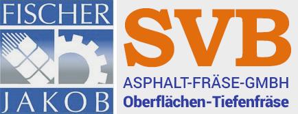 fischer-lohnunternehmen-logo